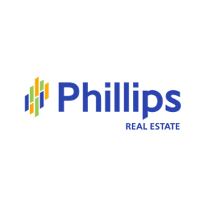 Photo of Phillips Real Estate, LLC